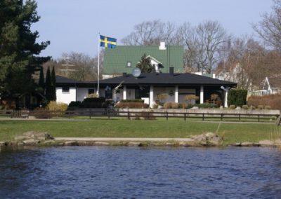 Danielslundsgatan 49A – Ängelholm