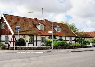 Ellenbergavägen 2 – Munka-ljungby