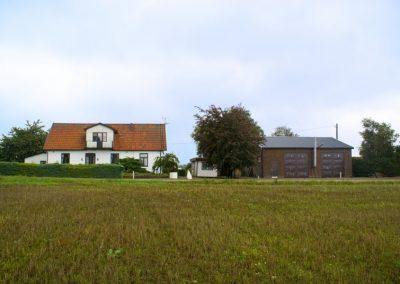 Halmstadby 3521 – Ekeby