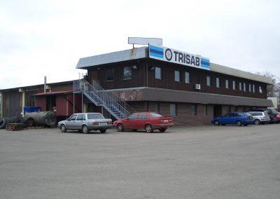 Helsingborgsvägen 591 – Norra Varalöv
