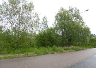 Öster Värn 17 – Munka-Ljungby