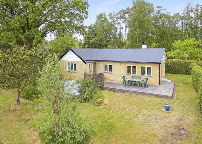 Kobbvägen 7A – Björkhagen / Skepparkroken